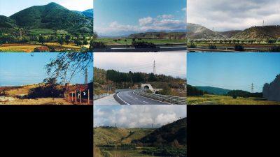 ENEL – Valutazione impatto ambientale