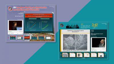 ESH – European Society of Hypertension