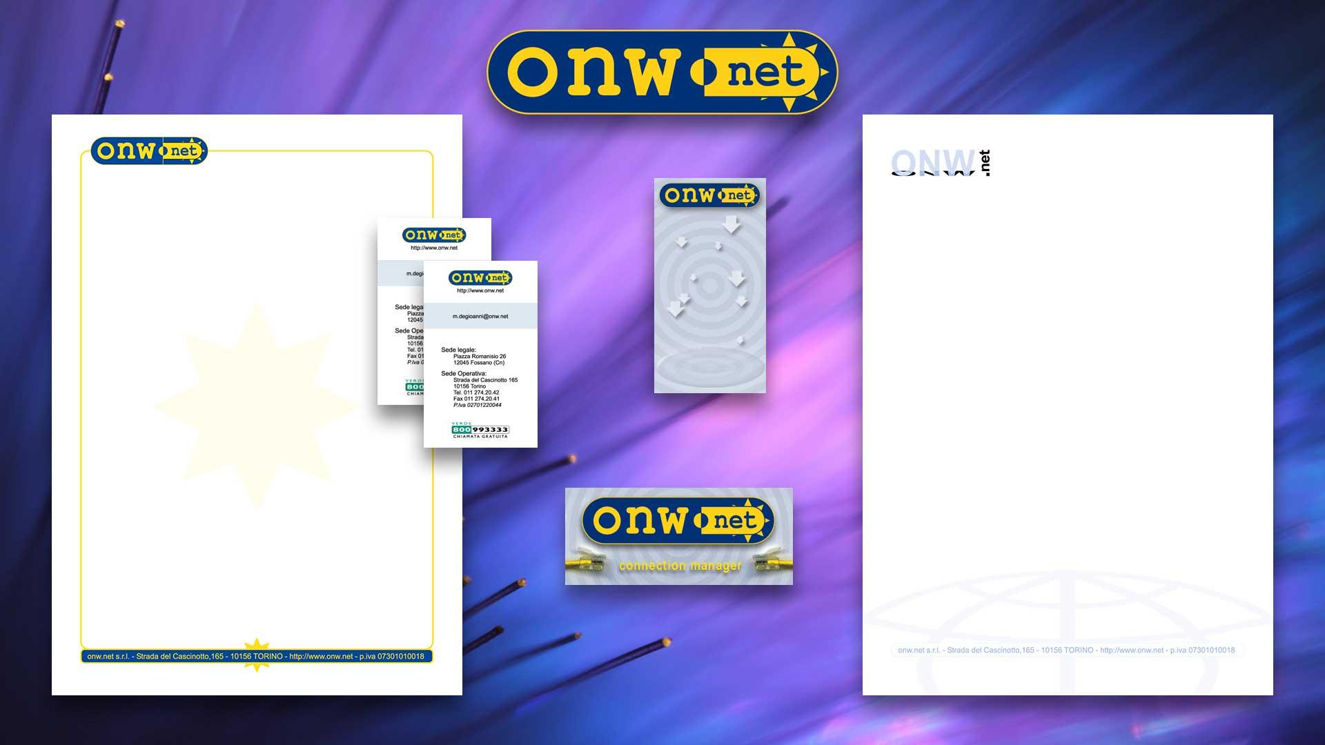 ONW.net
